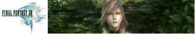 Final Fantasy XIII, primer vídeo