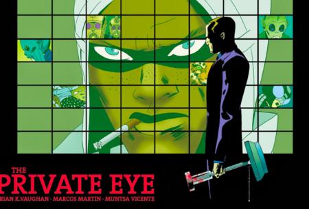 Ml Theprivateeye Comic Issue05 08 1200
