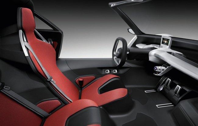 Audi-Urban-Concept-5