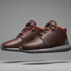 Foto 6 de 13 de la galería nike-sneakerboot en Trendencias Lifestyle