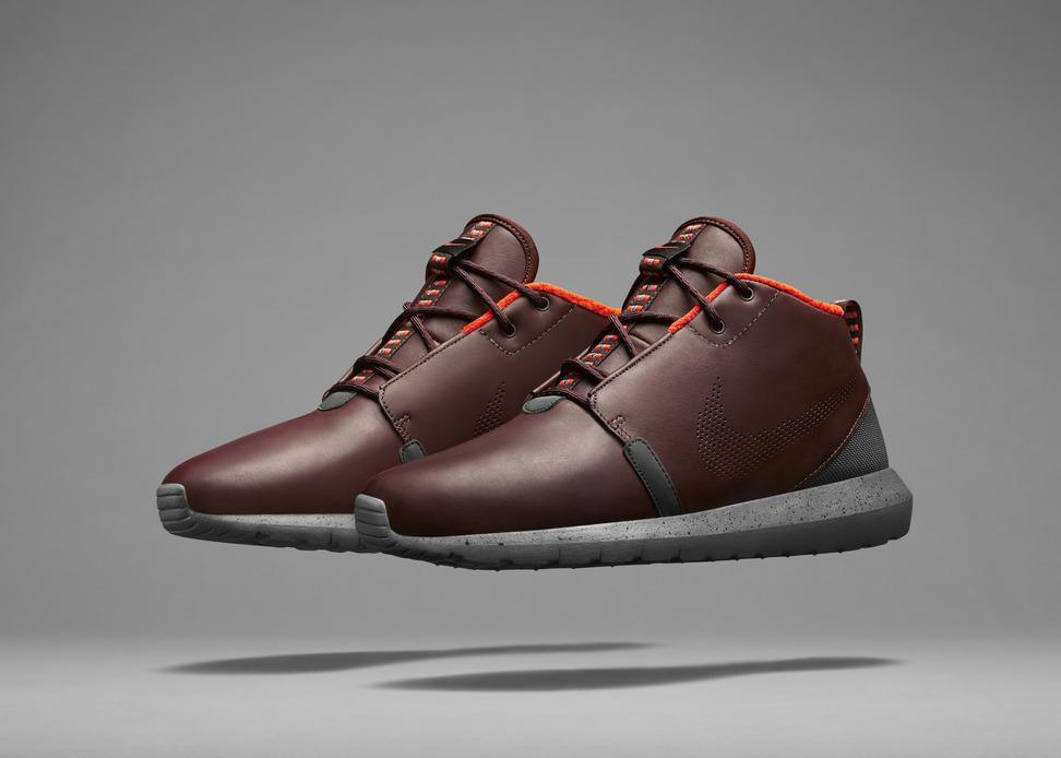 Foto de Nike Sneakerboot (6/13)