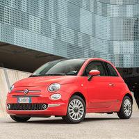 Vamos hacia el fin de los coches utilitarios: por qué ni siquiera el Fiat 500 tiene su futuro asegurado