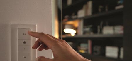 Ahorrar energía en casa beneficia a tu bolsillo y al medio ambiente y aquí te damos algunos consejos para lograrlo