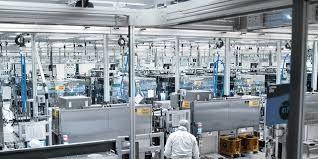 Samsung llega a un acuerdo con Wintech, fabricante de Xiaomi, para que construya algunos de sus modelos