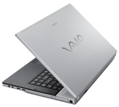 sony vaio bluray