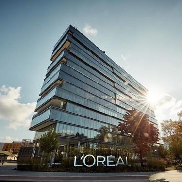 L'Oréal se suma a la lucha contra el Cornavirus con un iniciativa global y a todos los niveles