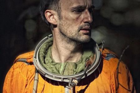 El Cosmonauta:  momento de la verdad para el mayor crowdfunding en español