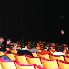 Foto 6 de 10 de la galería pixar-studios-el-tour en Espinof