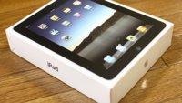 El iPad 2 aún no ha salido y ya está influyendo a la competencia