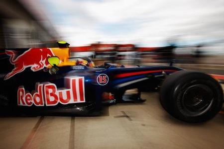 Sebastian Vettel vuelve a hacerse con la pole