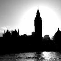 Apple acuerda pagar 184 millones de dólares a la hacienda británica tras una auditoría a su filial europea