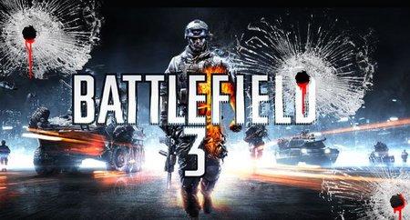 Patcher se moja y apuesta por 'Modern Warfare 3' como ganador