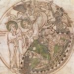 """Buda, Thor y un soldado con cabeza de perro también son santos: las """"fake news"""" del santoral cristiano"""