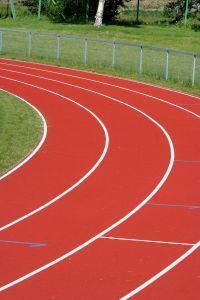 El deporte baja el colesterol