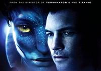 'Avatar': ¿Quieres leer el guión que escribió James Cameron?
