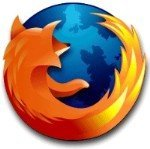 Firefox 1.5.0.5 disponible para su descarga