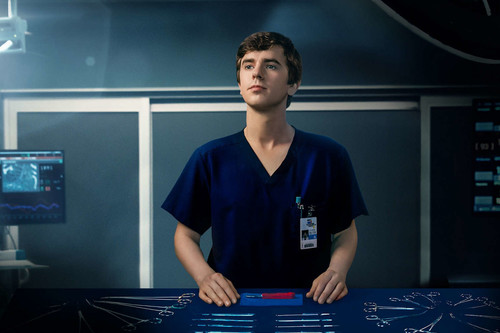'The Good Doctor': todo lo que sabemos de la temporada 4 del drama médico