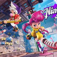 Ninjala se actualizará de forma regular con nuevas temporadas, pases de batalla y mucho más