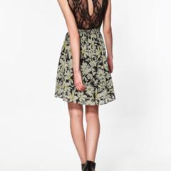 Foto 10 de 22 de la galería los-15-vestidos-de-zara-que-marcan-tendencia-esta-primavera-verano-2012 en Trendencias