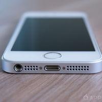 Los iPhone 6s y SE dejan de venderse: el iPhone 7 es el teléfono más barato de Apple