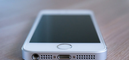 Aún hay esperanzas para el iPhone SE 2: se acercan nuevos terminales según la EEC