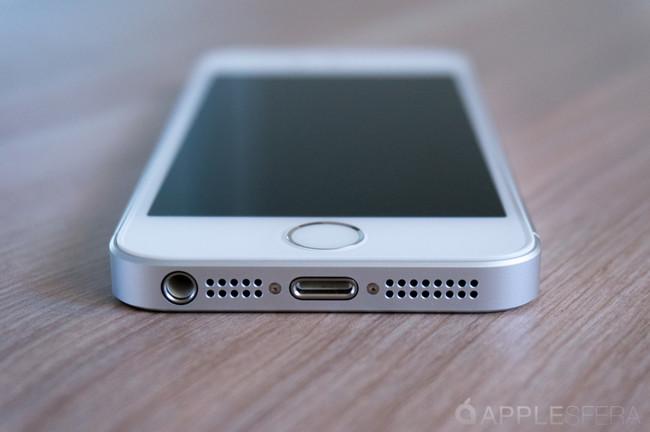 Nuevo Iphone Se 2