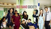 'Bajo la misma estrella' o por qué 'Red Band Society' puede ser un éxito para FOX