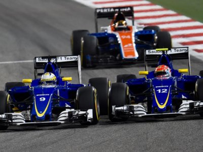 Sin Ericcson probablemente no habría Sauber, la economía de la F1 amenaza de nuevo