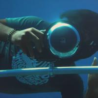 """Apple comparte un nuevo vídeo de su serie """"Shot on iPhone XS"""", esta vez en las Maldivas"""
