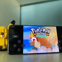 Pokémon Iberia: cómo probar en Android el popular 'fangame' que parodia los tópicos de España