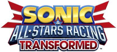 Sumo Digital pide ayuda a los jugadores para decidir posibles nuevos personajes de 'Sonic & All-Stars Racing Transformed'