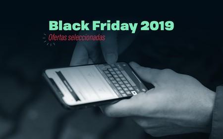 Black Friday 2019: Cómo Xataka Selección te puede ayudar a encontrar las mejores ofertas