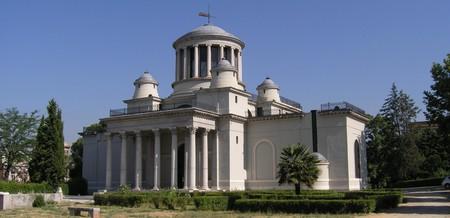 Si te gusta la astronomía no dudes en visitar el Real Observatorio de Madrid