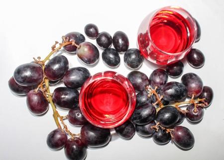 Wine 3267106 1920