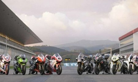 Encuesta Superbikes: los mejores pilotos del mundial 2010