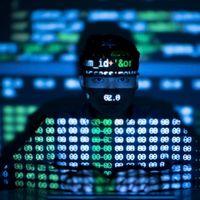 Japón desarrollará el primer virus informático del mundo diseñado para contrarrestar ciberataques