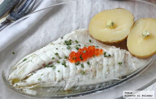 Consejos para usar m s tu horno microondas y sacarle el - Cocinar pescado microondas ...