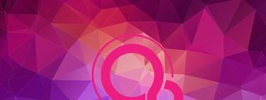 Google Fuchsia OS: todo lo que sabemos sobre el sistema operativo destinado a suceder a Android