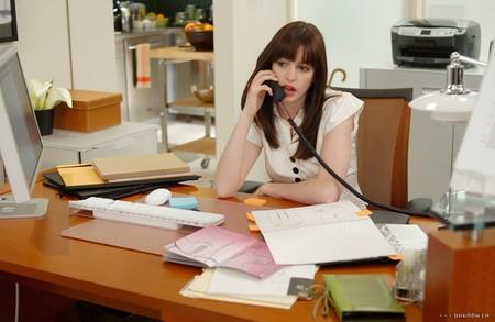 Sobre la nueva jornada laboral: Medidas que sí son eficaces para que todo el mundo salga a las seis