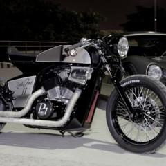 Foto 1 de 64 de la galería rocket-supreme-motos-a-medida en Motorpasion Moto