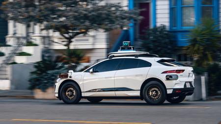 """Volvo y Waymo se unen para desarrollar coches eléctricos autónomos y allanar el """"despliegue de Waymo Driver en el extranjero"""""""