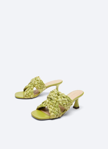 Sandalias Color Primavera 2021 06