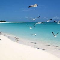 La mejor isla del mundo según los usuarios de Tripadvisor