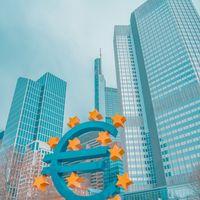 Cómo es el plan del Gobierno para acabar con el dinero en efectivo en España y qué límites marca la Unión Europea