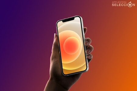 Ahorra 80 euros en la compra del iPhone 12 mini de 256 GB: el último smartphone pequeño de Apple, a su precio mínimo histórico