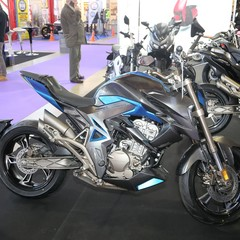 Foto 91 de 158 de la galería motomadrid-2019-1 en Motorpasion Moto