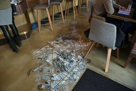 Cafe Wien Brunch Wien Stadtcafe Wien 007