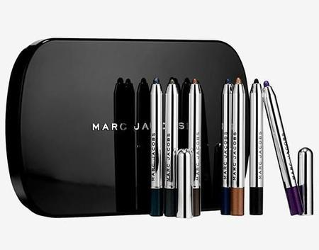 marc-jacobs-holiday-2014-beauty-2.jpg