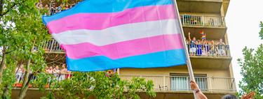"""La OMS sacará """"transgénero"""" de su lista de enfermedades. ¿Pero qué hacía ahí en primer lugar?"""