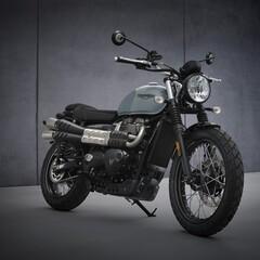 Foto 21 de 33 de la galería triumph-street-scrambler-2021 en Motorpasion Moto